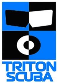 Triton Scuba