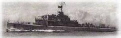 HMS-P12